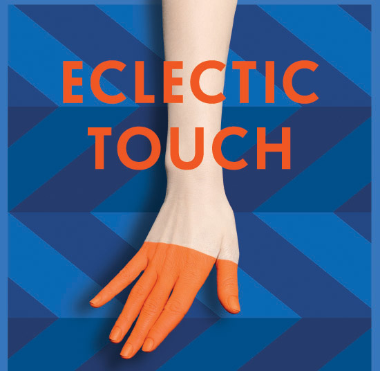 Eclectictouch_bg_hand_550