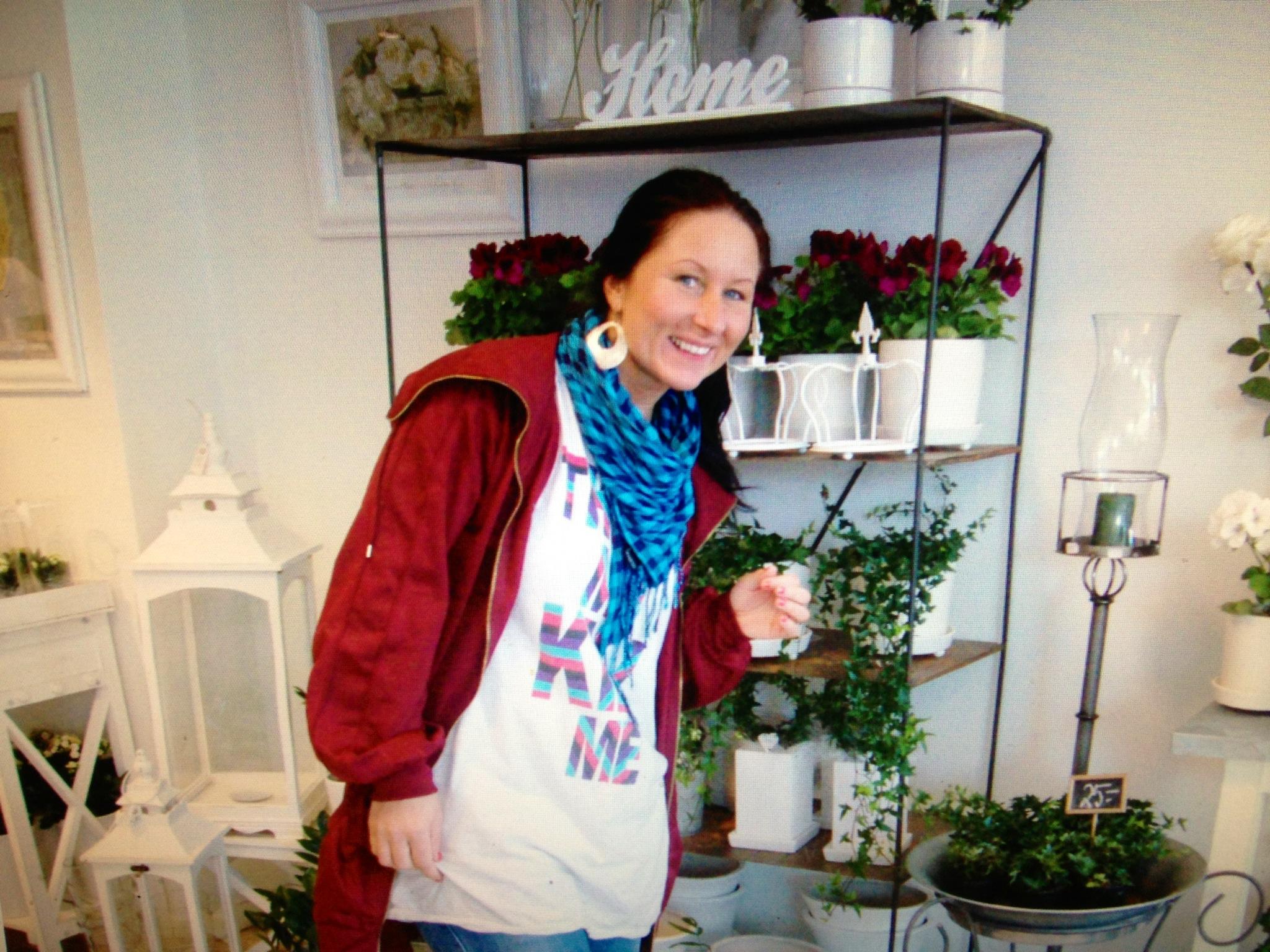 mötesplatsen blommor långedrag Hässleholm