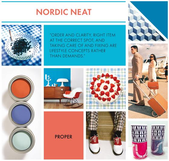 formex_Nordic Neat