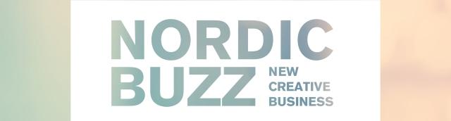Nordic-buzz_2016