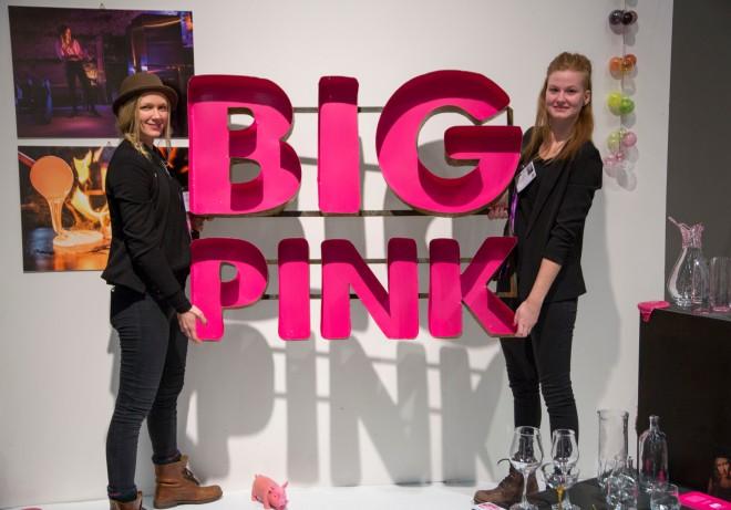 big-pink