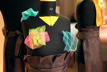 Origamityg8.jpg