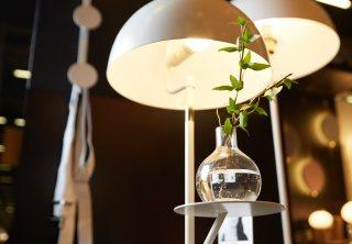Globen Lighting 3.jpg