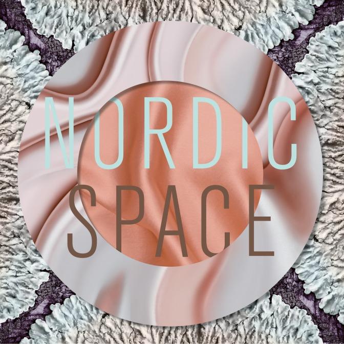 NordicSpace_bild_FormexH2017.jpg